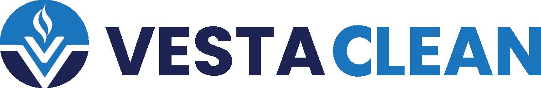 Vesta Clean